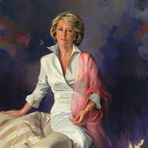 Женские_портреты_73