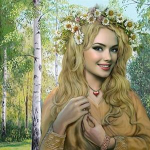 Женские_портреты_74