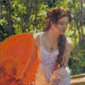 Женские_Романтика__100
