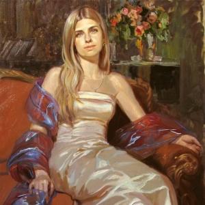 Женские_Романтика__114