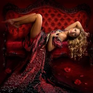 Женские_Романтика__123