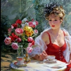 Женские_Романтика__125