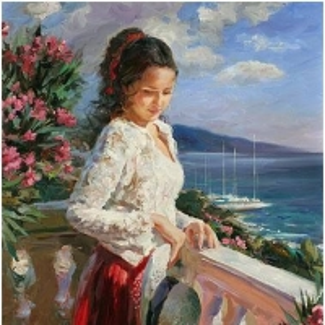 Женские_Романтика__141