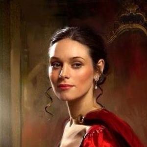 Женские_Романтика__161