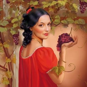 Женские_Романтика__162
