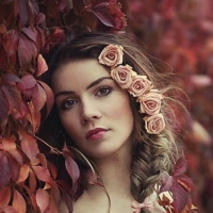 Женские_Романтика__168