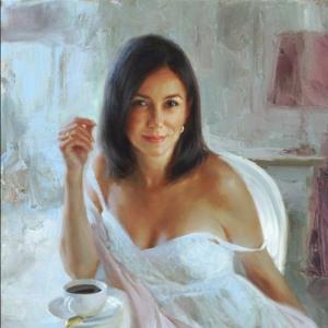 Женские_Романтика__174