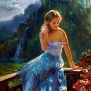 Женские_Романтика__176
