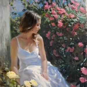 Женские_Романтика__178