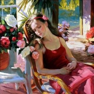 Женские_Романтика__187