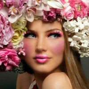 Женские_Романтика__188