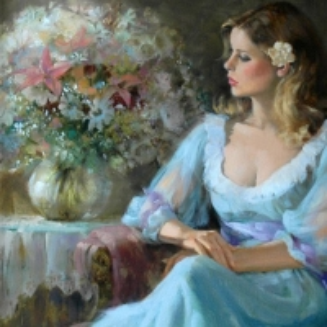 Женские_Романтика__18