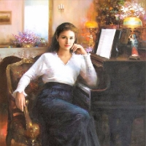 Женские_Романтика__190
