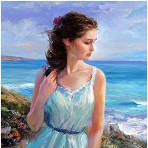 Женские_Романтика__193