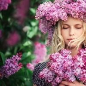 Женские_Романтика__207