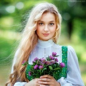 Женские_Романтика__221