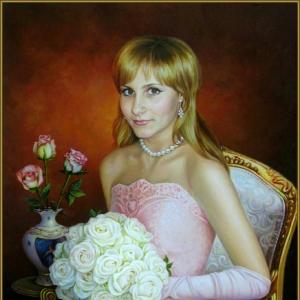 Женские_Романтика__236