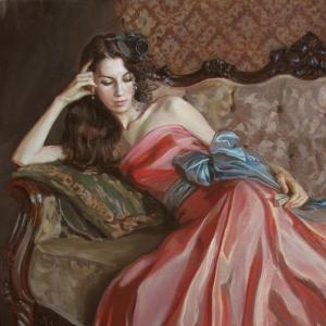 Женские_Романтика__25