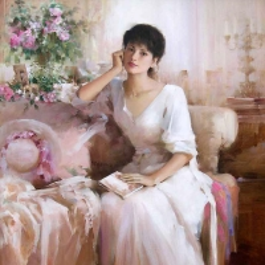 Женские_Романтика__260