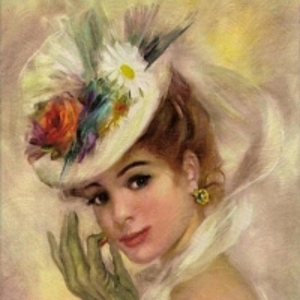 Женские_Романтика__262