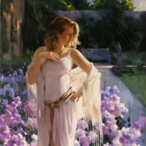 Женские_Романтика__265