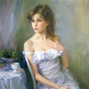 Женские_Романтика__266