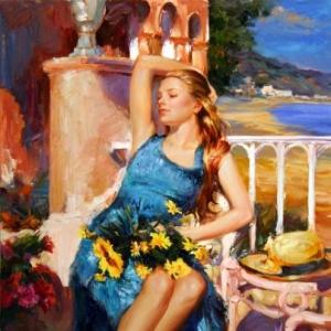 Женские_Романтика__273