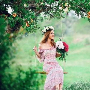Женские_Романтика__276