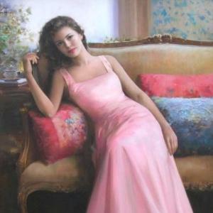 Женские_Романтика__278