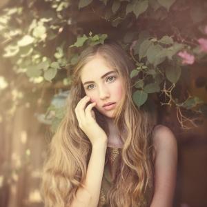 Женские_Романтика__282