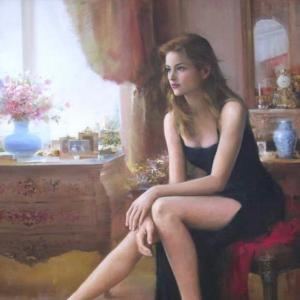 Женские_Романтика__290