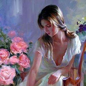 Женские_Романтика__303