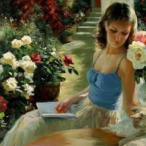 Женские_Романтика__310
