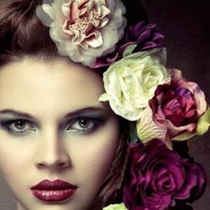 Женские_Романтика__321