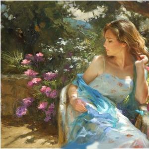 Женские_Романтика__32