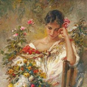 Женские_Романтика__332