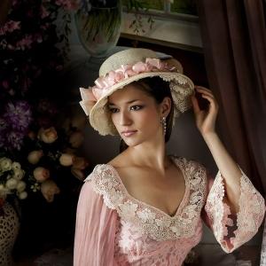 Женские_Романтика__337