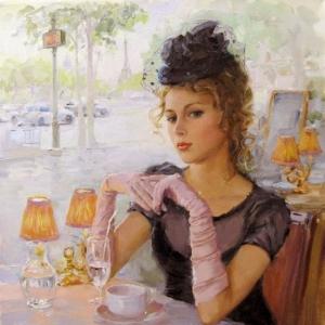 Женские_Романтика__338