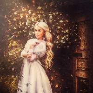 Женские_Романтика__339