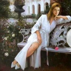 Женские_Романтика__341