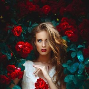 Женские_Романтика__353