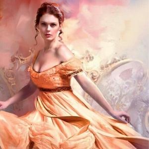 Женские_Романтика__359