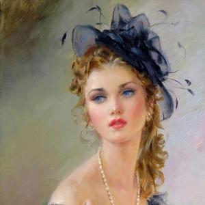 Женские_Романтика__360