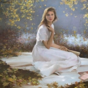 Женские_Романтика__36