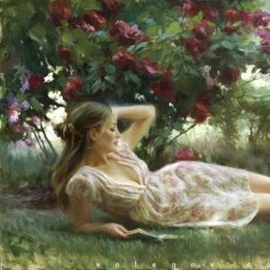 Женские_Романтика__370