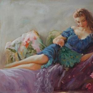 Женские_Романтика__373