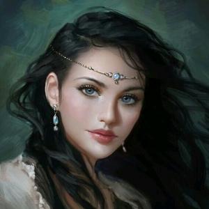Женские_Романтика__383