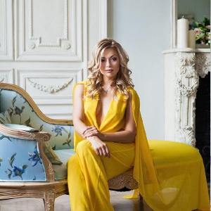 Женские_Романтика__39