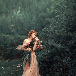 Женские_Романтика__400