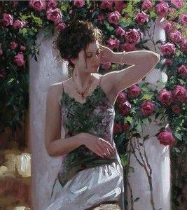 Женские_Романтика__422